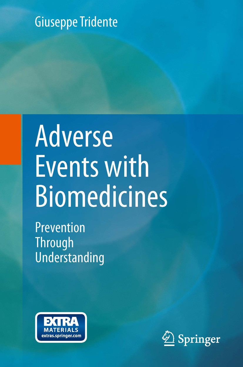 Adverse Events with Biomedicines