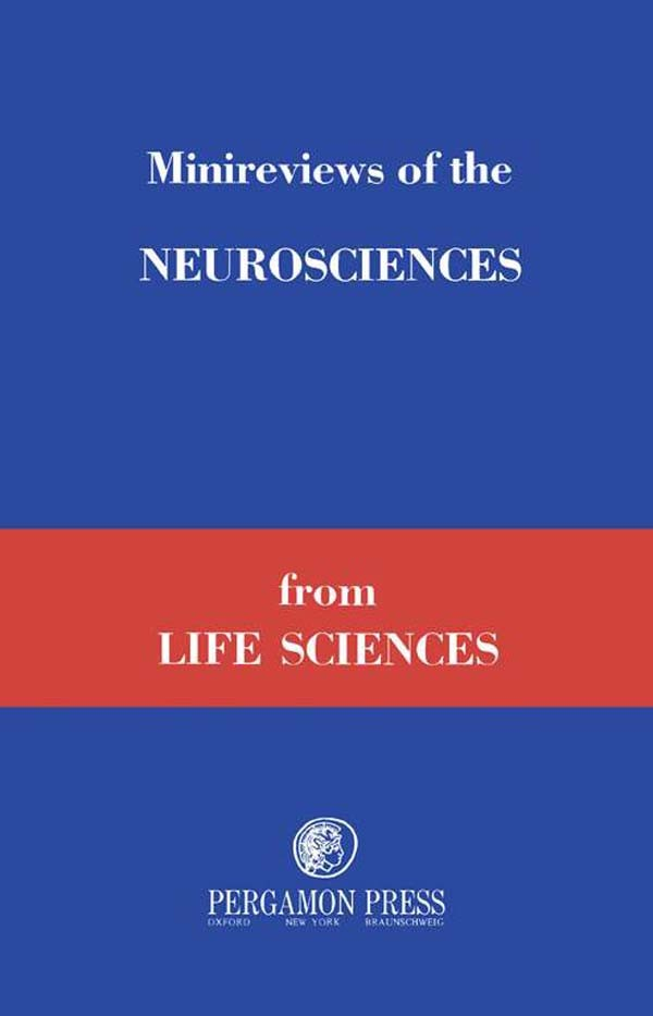 Minireviews of the Neurosciences from Life Sciences