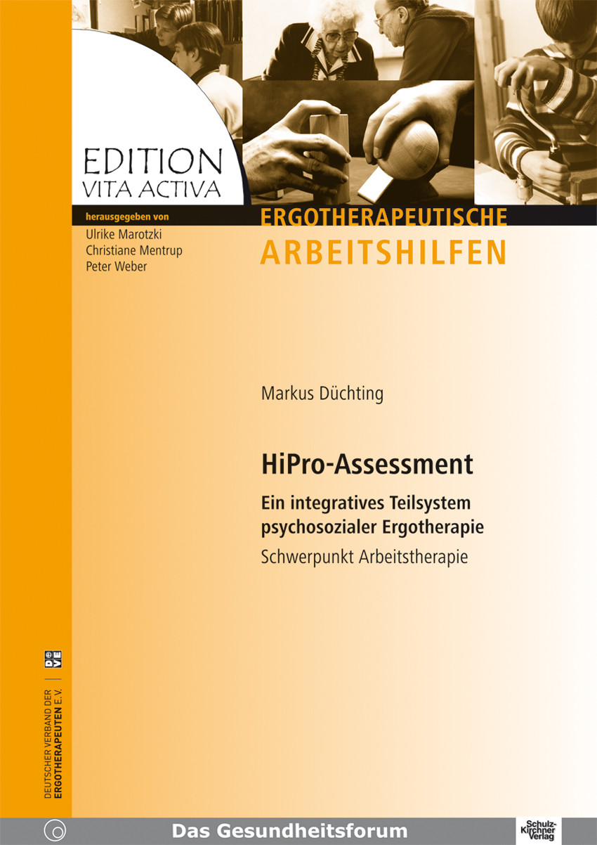 HiPro-Assessment