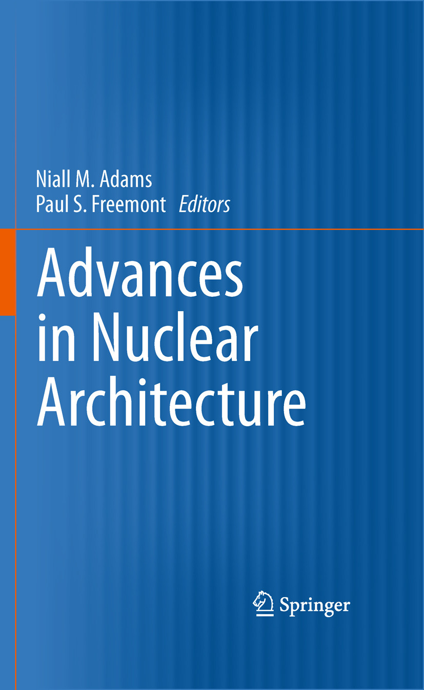 Advances in Nuclear Architecture