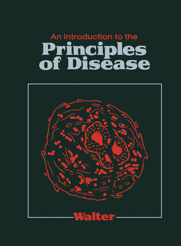 An Introduction to the Principles of Disease