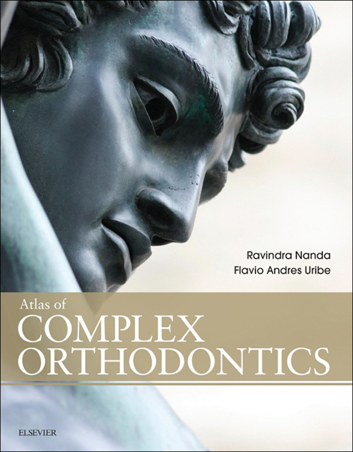 Atlas of Complex Orthodontics - Elsevieron VitalSource