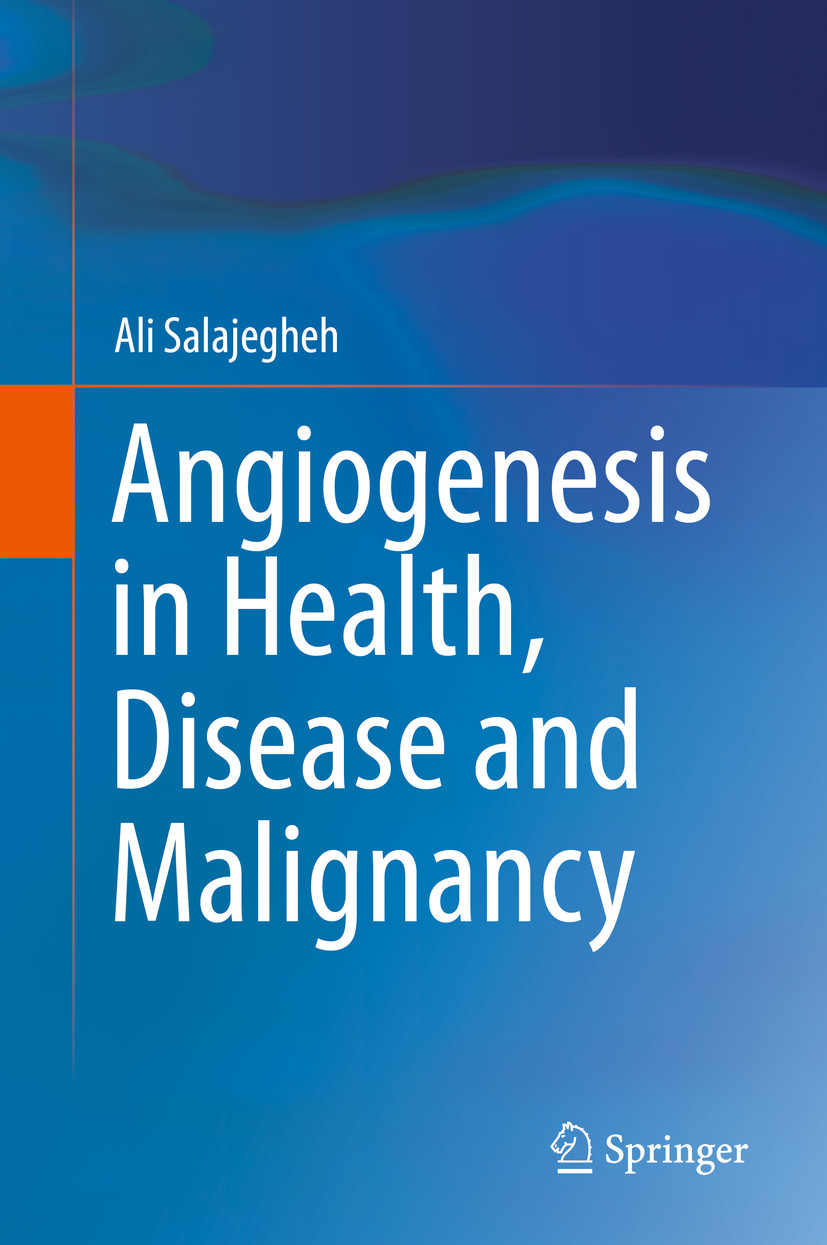 Angiogenesis in Health, Disease and Malignancy