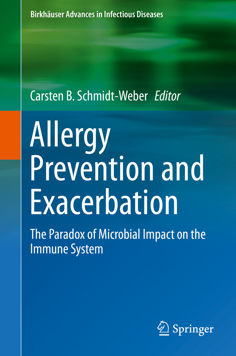 Allergy Prevention and Exacerbation