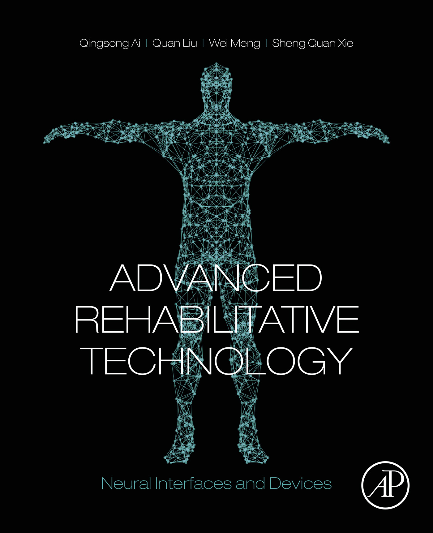 Advanced Rehabilitative Technology