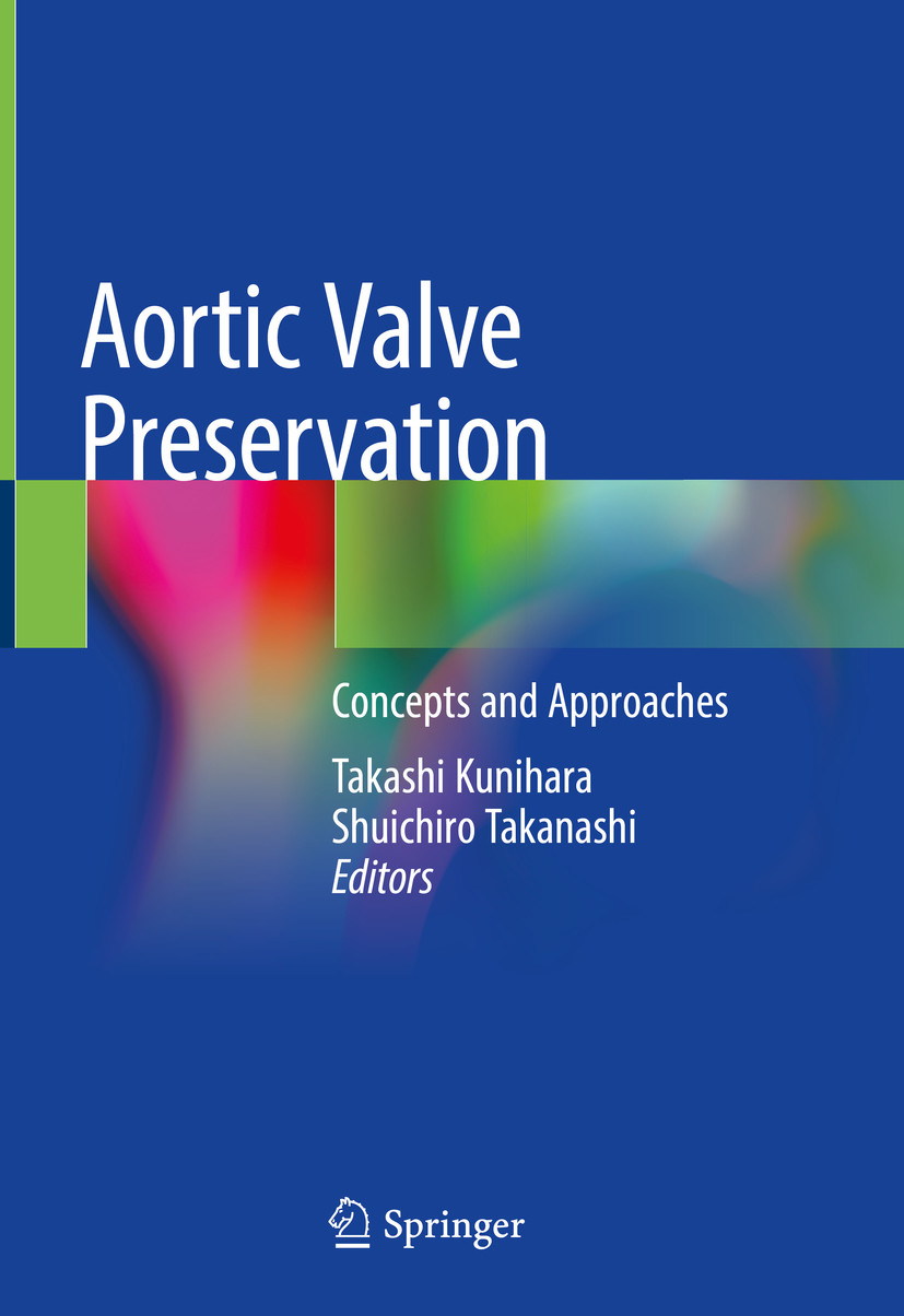 Aortic Valve Preservation