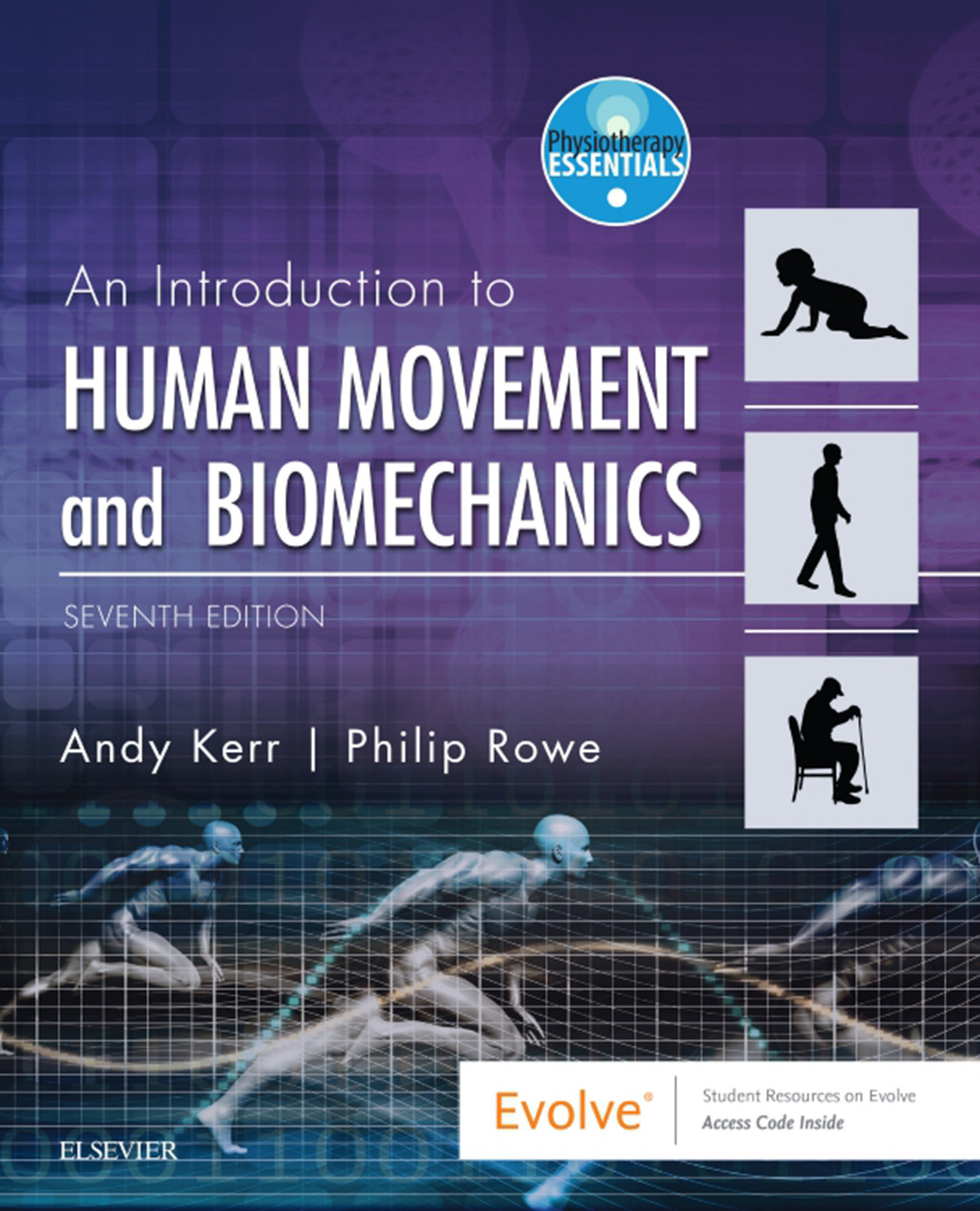 An Introduction to Human Movement and Biomechanics E-Book