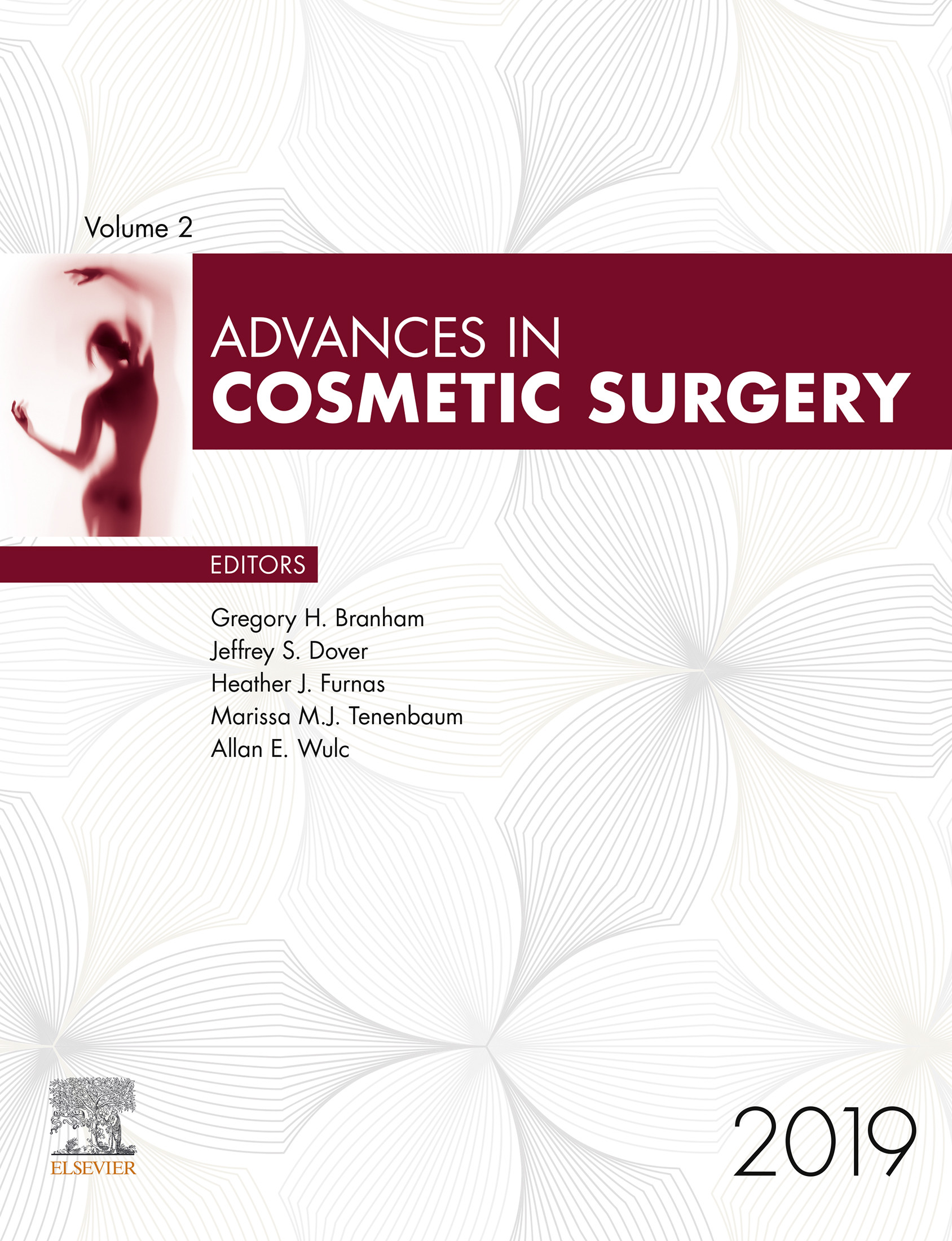 Advances in Cosmetic Surgery, Ebook