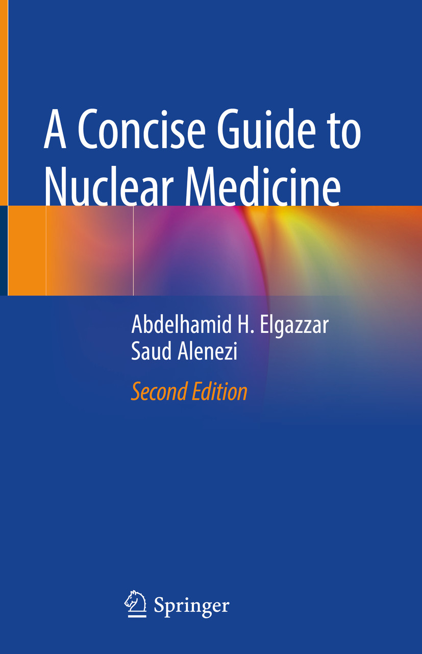 A Concise Guide to Nuclear Medicine