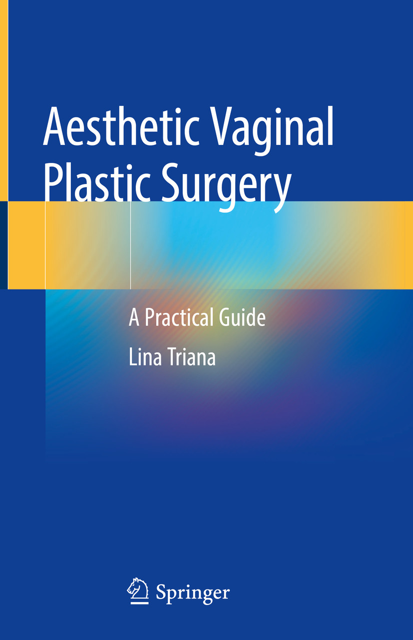 Aesthetic Vaginal Plastic Surgery
