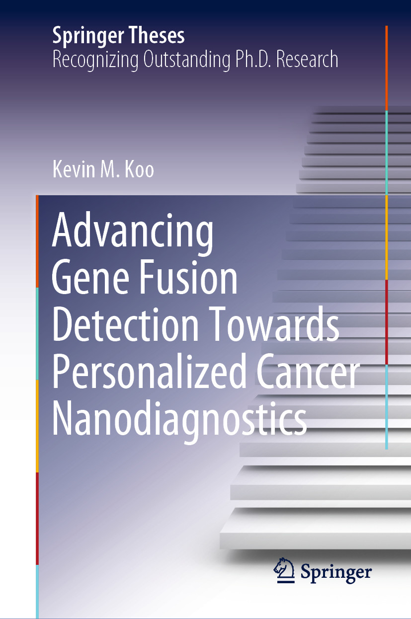 Advancing Gene Fusion Detection Towards Personalized Cancer Nanodiagnostics