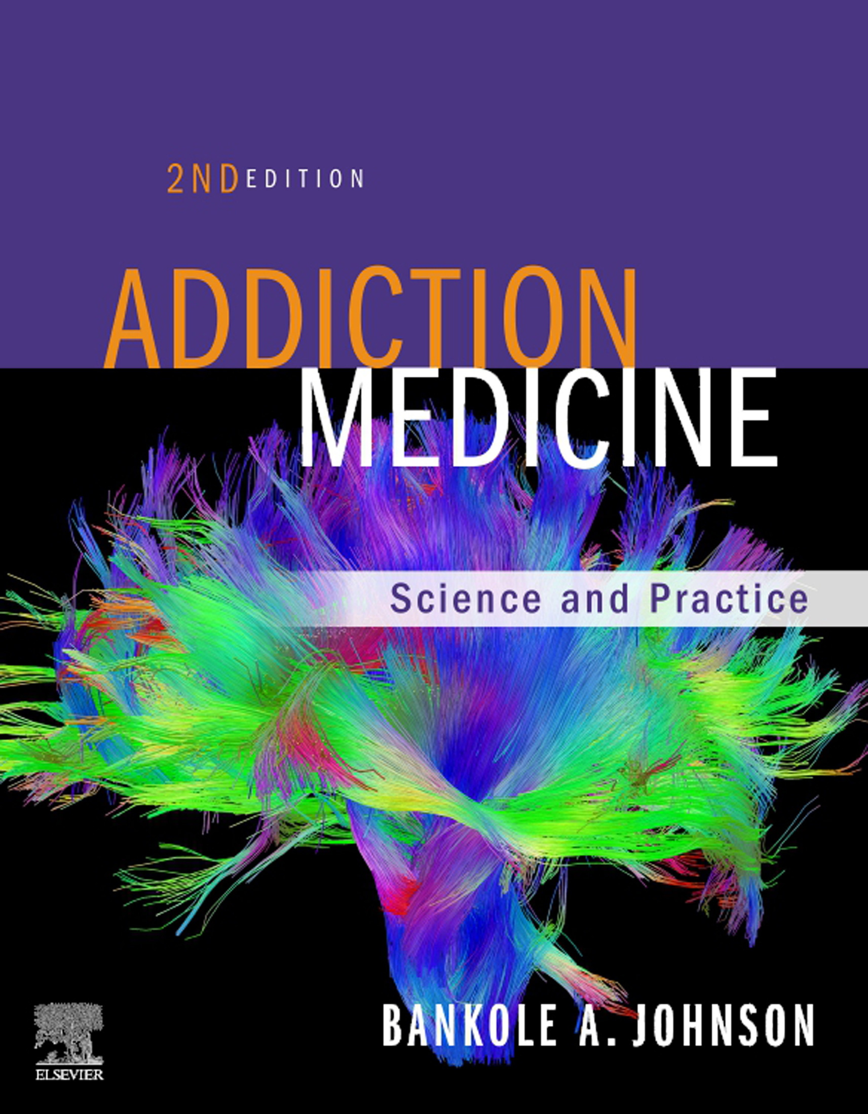 Addiction Medicine E-Book