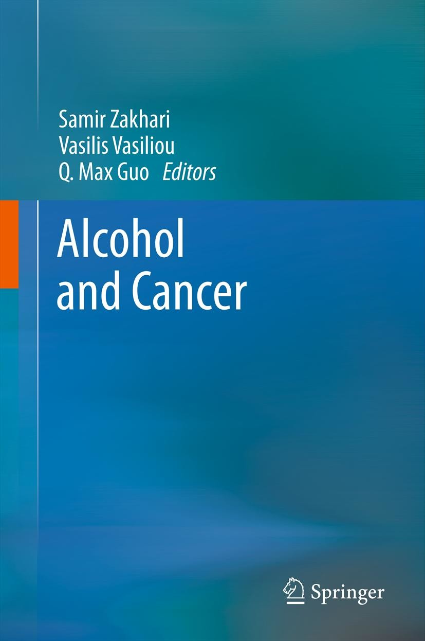 Alcohol and Cancer