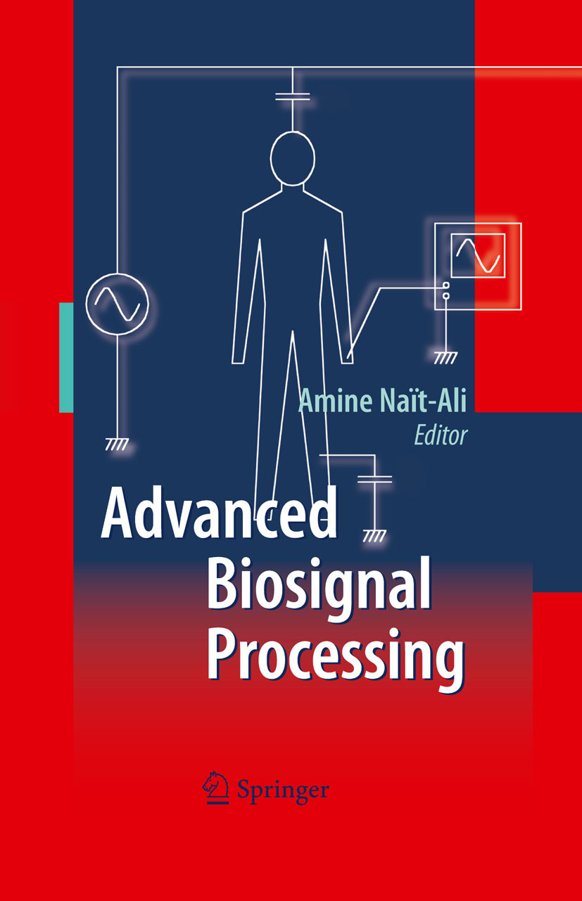 Advanced Biosignal Processing