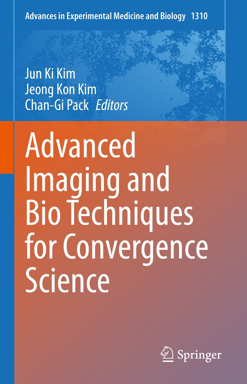 Advanced Imaging and Bio Techniques for Convergence Science