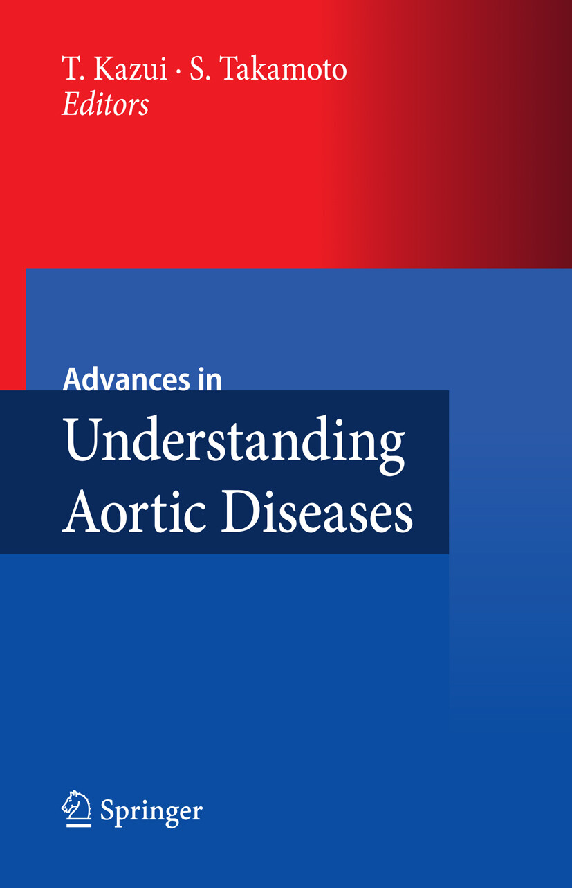 Advances in Understanding Aortic Diseases