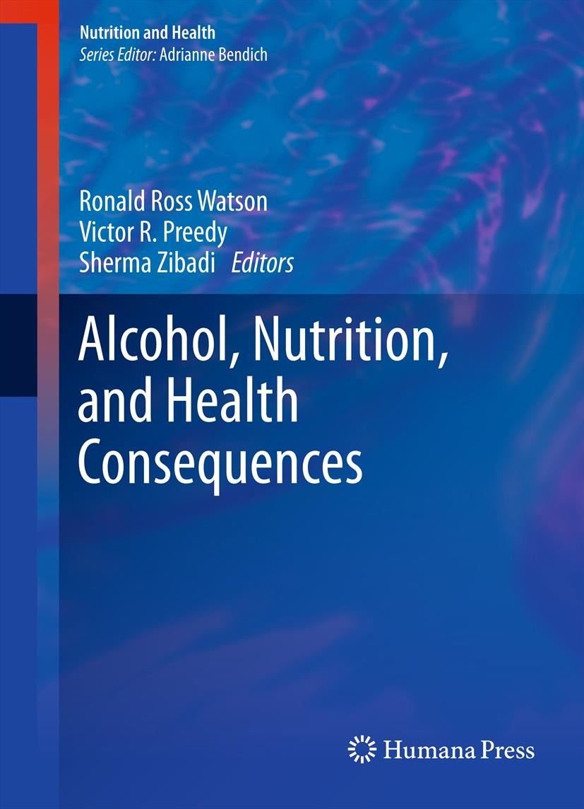 Alcohol, Nutrition, and Health Consequences