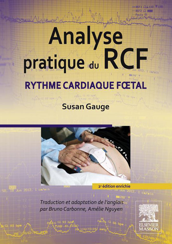Analyse pratique du RCF