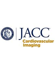 Cover JACC: Cardiovascular Imaging