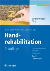 Cover Handrehabilitation