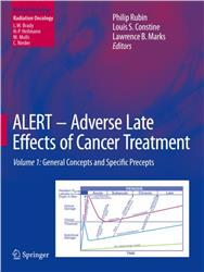 Cover ALERT - Adverse Late Effects of Cancer Treatment