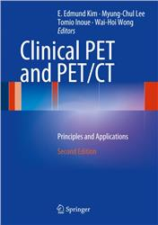 Cover Clinical PET and PET/CT