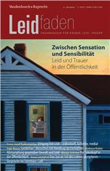 Cover Leidfaden