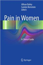 Cover Pain in Women