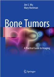 Cover Bone Tumors