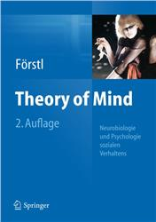 Cover Theory of Mind