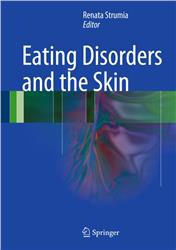 Cover Eating Disorders and the Skin