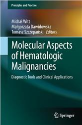 Cover Molecular Aspects of Hematologic Malignancies