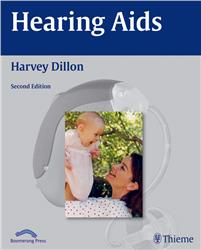 Cover Hearing Aids