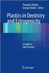 Cover Plastics in Dentistry and Estrogenicity