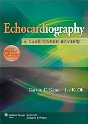 Cover Echocardiography