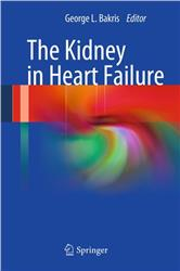 Cover The Kidney in Heart Failure