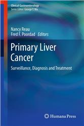Cover Primary Liver Cancer