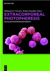 Cover Extracorporeal Photopheresis