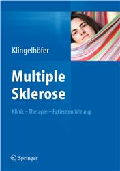 Cover Multiple Sklerose