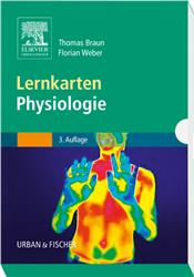 Cover Lernkarten Physiologie