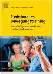 Cover Funktionelles Bewegungstraining