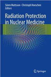 Cover Radiation Protection in Nuclear Medicine