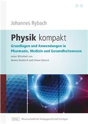 Cover Physik kompakt