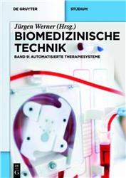 Cover Automatisierte Therapiesysteme