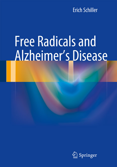 Free Radicals and Alzheimers Disease