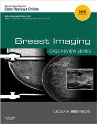 Cover Breast Imaging