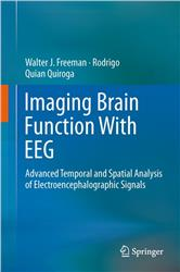 Cover Imaging Brain Function With EEG