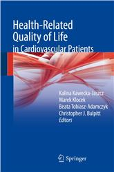 Cover Health-Related Quality of Life in Cardiovascular Patients