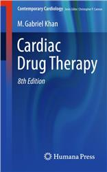 Cover Cardiac Drug Therapy