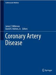 Cover Coronary Artery Disease